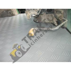 John Deere 5090R ve 5100R PVC Traktör Paspası OC120420181209