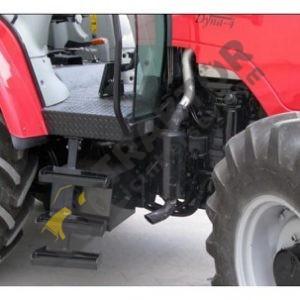 Massey Ferguson 5400 Serisi PVC Traktör Paspası 5410 – 5420 – 5425 – 5430 – 5435 – 5440 – 5445 – 5450 – 5455 PVC Traktör Paspası  OC130420181230
