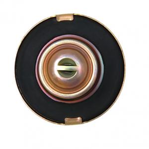 Çinko Kaplama Mazot Depo Kapağı 35X – 135 – 165 – 175 – 185 OC140320180530