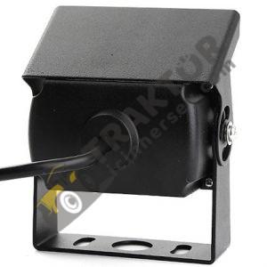 Geri Görüş Kamera ve 7inch Monitör Sistemi OC060420181352