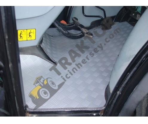 New Holland TD100D PVC Paspas OC140420181335