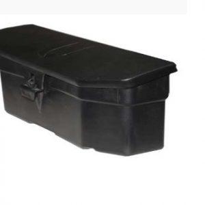 Takım Kutusu Plastik Massey Ferguson 240 – 240S – 265 – 265S – 285 – 285S – 275 Orjinal Muadili OC080420180758