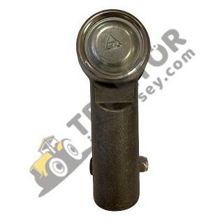 Dişi Rot Başı İçi Dişlili Q 123 L Sol Ford 5000 – 6600 TRP TIH000001086