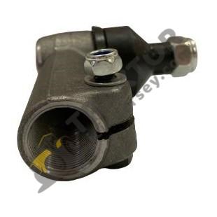 Dişi Rot Başı İçi Dişlili Q 123 R Sağ Ford 5000 – 6600 TRP TIH000001085