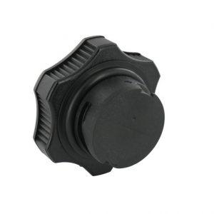 Motor Yağ Kapağı John Deere 5000 Ve 6000 Serisi OC220620181228