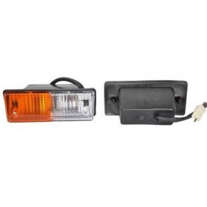 Ön Sinyal Lambası Sol Fiat 55.46 – 80.66 Ekonomi OC050720190948