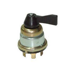 Sinyal Anahtarı Komple Massey Ferguson 240 – 240S – 265 – 275 – 285 – 285S Ekonomi OC050720190437