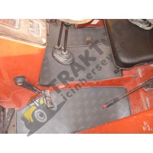 Tümosan 60-80 PVC Traktör Paspası OC140420181922