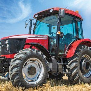 Tümosan 8105 PVC Traktör Paspası 2016 Model OC150420180854