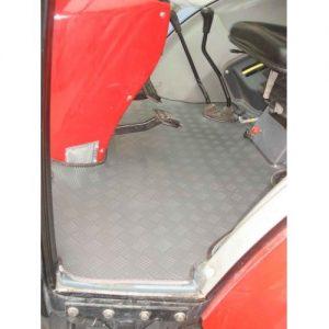 Tümosan 8175 PVC Traktor Paspası OC150420180902