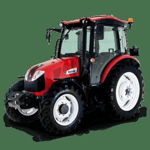 basak-traktor-ikon-1