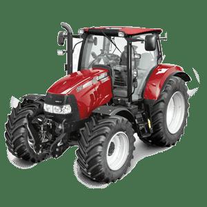 case-traktor-ikon-1