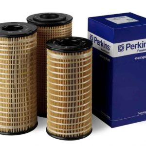 Mazot Yakıt Filtresi Lift Pump Massey Ferguson Perkins 260 – 260G – 266G – 3050 – 3060 Perkins OC150320182003