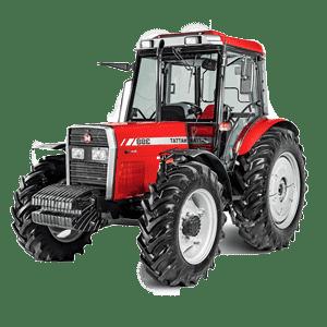 hattat-traktor-ikon-1