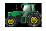 traktorincinhersey.com