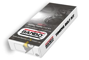 12,5 x 1400 Bando Vantilatör Kayışı Düz Orjinal Kalitesinde OC04032018164019