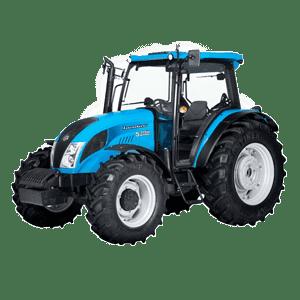 landini-traktor-ikon-1