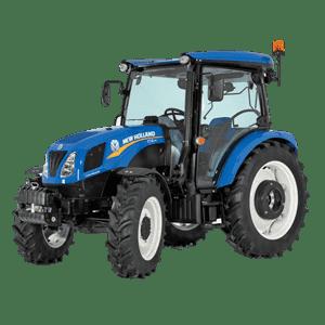 new-holland-traktor-ikon-1