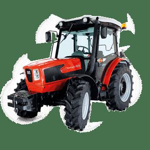 same-traktor-ikon-1