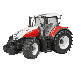 steyr-traktor-ikon-1