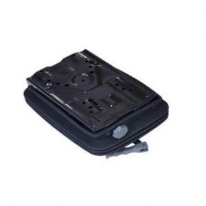 Oturak (Koltuk) Alt Bağlantı Süspansiyonu Komple Massey Ferguson Tüm Modeller OC130520181245
