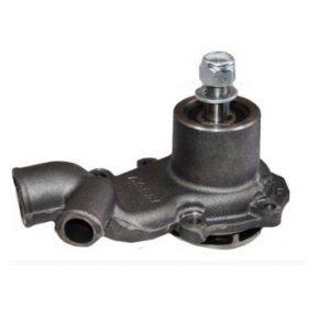 Devirdaim (Su Pompası) Komple Kasnaksız Massey Ferguson 276G Orjinal Kalitesinde OC08062018193767