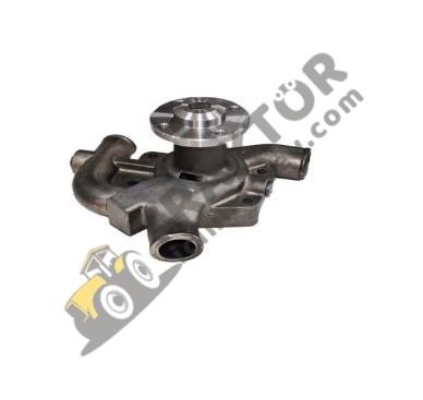 Devirdaim (Su Pompası) Komple Massey Ferguson 260G – 266G Orjinal Kalitesinde OC0806201819377