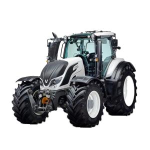 valtra-traktor-ikon-1