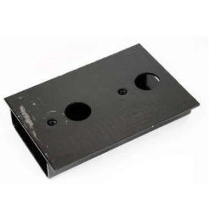 Oturak (Koltuk) Yükseltme Ara Adaptörü OC130520181241
